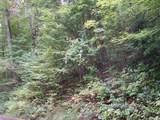 000 Whispering Woods Path - Photo 10