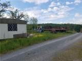 40871 Ridenhour Road - Photo 29