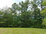 00 Lake Adger Parkway - Photo 10