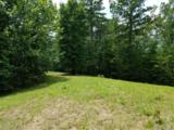 00 Lake Adger Parkway - Photo 11