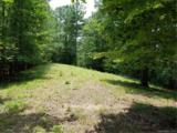 00 Lake Adger Parkway - Photo 12