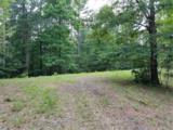 00 Lake Adger Parkway - Photo 8