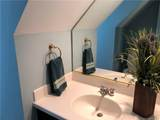 108 Beach Lane - Photo 41