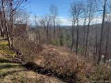 130 High Road Overlook - Photo 1