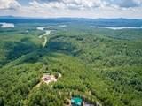 9586 Shortoff View Terrace - Photo 2