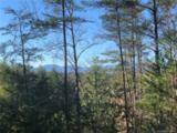 1375 Ten Whigs Ridge - Photo 1