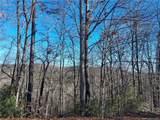 260 Mine Mountain Road - Photo 2