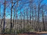 260 Mine Mountain Road - Photo 3