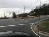 0 Morganton Boulevard - Photo 2
