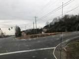 0 Morganton Boulevard - Photo 3