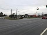 0 Morganton Boulevard - Photo 7