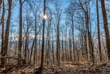 000 Winding Ridge Road - Photo 2