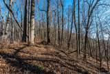 000 Winding Ridge Road - Photo 12