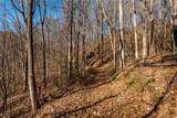 000 Winding Ridge Road - Photo 14