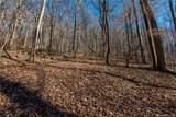 000 Winding Ridge Road - Photo 15