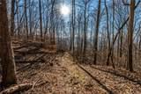 000 Winding Ridge Road - Photo 17