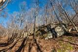 000 Winding Ridge Road - Photo 18