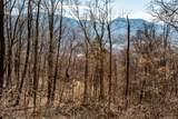 000 Winding Ridge Road - Photo 19