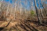 000 Winding Ridge Road - Photo 20