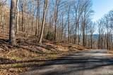 000 Winding Ridge Road - Photo 21