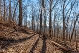 000 Winding Ridge Road - Photo 4