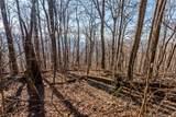 000 Winding Ridge Road - Photo 5