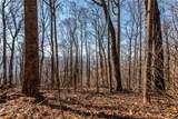 000 Winding Ridge Road - Photo 6