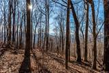 000 Winding Ridge Road - Photo 7