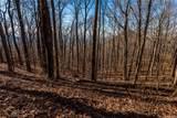 000 Winding Ridge Road - Photo 8