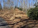 38 Stone Brook Trail - Photo 12