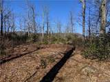 38 Stone Brook Trail - Photo 3