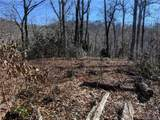 38 Stone Brook Trail - Photo 4