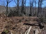 38 Stone Brook Trail - Photo 4