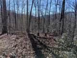 38 Stone Brook Trail - Photo 5