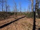 38 Stone Brook Trail - Photo 6