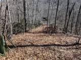 38 Stone Brook Trail - Photo 8
