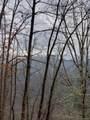 9999 Eagle Ridge Trail - Photo 2