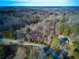 3612 Hayden Drive - Photo 1
