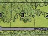 3035 Maple Way Drive - Photo 1