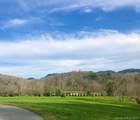 106 Olivia Trace Drive - Photo 9