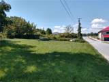 74 Bagwell Mill Road - Photo 2