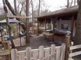 110 Daniel Boone Trail - Photo 1