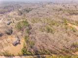 00 Pineview Drive - Photo 2