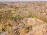 00 Pineview Drive - Photo 4