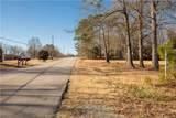 00 Pineview Drive - Photo 7