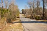 00 Pineview Drive - Photo 8