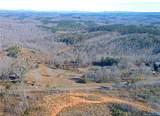 2463 Pea Ridge Road - Photo 2