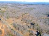 2463 Pea Ridge Road - Photo 3