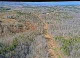 2463 Pea Ridge Road - Photo 6