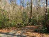 C Hunter's Ridge - Photo 12